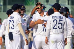 India Vs England 3rd Test Axar Patel Reveals How Did He Spin Out English Batsmen