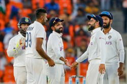 India Vs England Pune Odis To Be Played Without Spectators