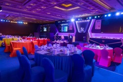 Ipl 2021 Auction Live Updates Big Names To Go Under The Hammer As Franchises Prepare For Bidding
