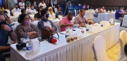 Ipl Auction 2021 Six Rules You Must Know About The Auction Process
