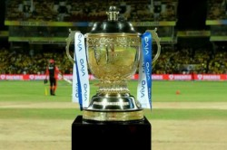 Ipl 2021 The Ipl 14 Likely To Be Played Between April 9 And May 30 In 6 Venues Find Details