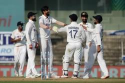 India Vs England Milestone Man Ishant Sharma On The Cusp Of 100th Test Match