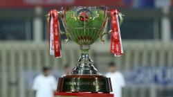 Isl Playoffs 2020 21 Mumbai City Face Fc Goa Atk Mohun Bagan Take On Northeast United