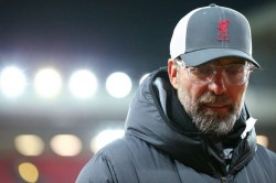 Pain Of Merseyside Derby Defeat Could Stretch Into Summer For Europa League Bound Liverpool