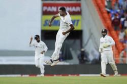 India Vs England 3rd Test A Bizarre Match Admits Virat Kohli