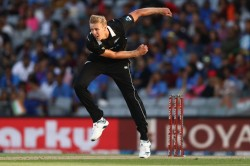 Ipl 2021 Auction I Didn T Know How Much Is Rs 15 Crore In New Zealand Dollars Says Kyle Jamieson