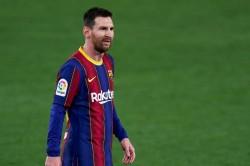 Rumour Has It Lionel Messi Barcelona Real Madrid Kylian Mbappe Eden Hazard