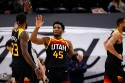 Nba Utah Jazz Kevin Durant Nets Warriors