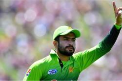 Zahid And Nawaz Shine As Pakistan Seal Series Despite Miller Shamsi Heroics