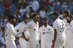 India Vs England 3rd Test Axar Patel S Six For Ashwin Spin Out Visitors For 112 At Motera Stadium