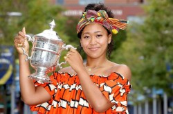 Australian Open Serena Williams Chasing Margaret Court But Naomi Osaka Barty Chase Slam Titles