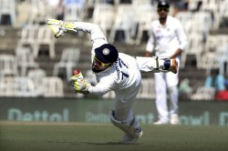 India Vs England 2nd Test Rishabh Pant Needs Break From Constant Comparisons Says Ashwin