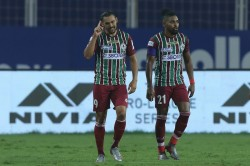 Isl 2020 21 Hyderabad Fc Vs Atk Mohun Bagan Preview Date Time Telecast And Streaming Info
