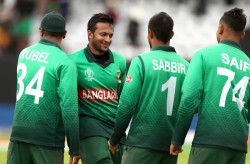 Bcb To Add New Clauses In Players Central Contracts After Shakib Ipl Request