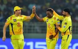 Ipl 2021 Gautam Gambhir Says Chennai Super Kings Need To Find Replacement For Shane Watson
