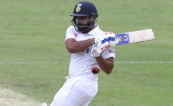 Against Quality Side Like New Zealand You Need To Keep Things Simple And Realistic Rohit Sharma