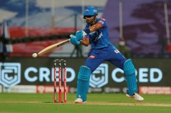 Ipl 2021 Delhi Capitals Skipper Shreyas Iyer Says The New Dc Squad Needs To Keep Things Simple