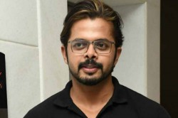 Sreesanth Leads Kerala To Win With First Five Wicket Haul In Close To 15 Years