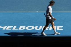 Australian Open Thiem Dimitrov Last