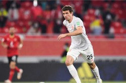 Muller Tests Positive For Coronavirus Ahead Of Bayern S Club World Cup Final