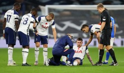Tottenham To Battle Liverpool For Ligue 1 Defender Is It A Good Deal