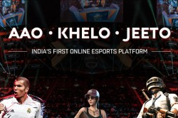Ultimate Battle India S First Ever One Stop Esports Online Platform Set To Revolutionize Indian Espo