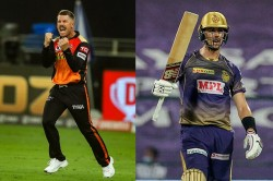 Ipl 2021 Suspended Australian Contingent To Reach Maldives By Chartered Flight