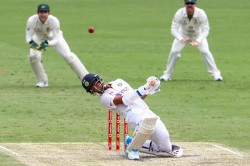 Umpires Call Mcc Willing To Tweaks In Drs Decision Review System