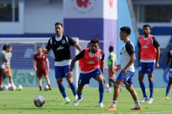 Isl 2020 21 Jamshedpur Fc Vs Bengaluru Fc Preview Team News Timings Live Streaming Info