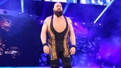 Wwe Legend Big Show Joins Rival Brand Aew Reason Behind Shocking Exit