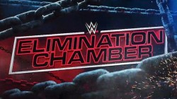 No Title Change Expected At Wwe Elimination Chamber