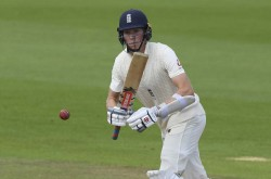 India Vs England 3rd Test Zak Crawley Visitors Frustrated Third Umpire Call Going Against Them