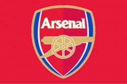 Arsenal Keen On Wigan Talent Kyle Joseph A Tough Deal To Crack