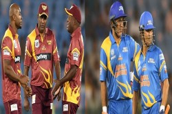 Road Safety World Series 2021 Semi Final 1 India Legends Vs West Indies Preview Dream11 Fantasy