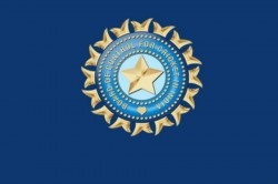 Covid 19 Crisis Bcci Ecb Agree To Postpone India A Tour To England India To Travel With Jumbo Squad