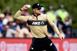 New Zealand Stars Cleared To Continue Australia Series Despite Auckland Lockdown