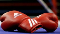 Boxing Mom Lajwanti Defies Odds To Re Enter Ring Wins Silver