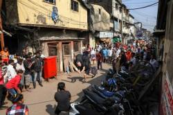 Capturing Cricket Steve Waugh In India Documents Legendary Australia Captain S Journey In India