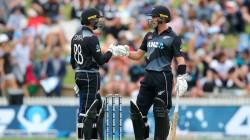 New Zealand Vs Bangladesh 1st T20i Conway Sodhi Shine As Hosts Secure 66 Run Win