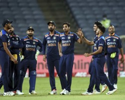 India Vs England 3rd Odi Dream11 Prediction Fantasy Tips Best Playing 11 Updates