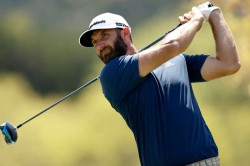 Dustin Johnson Justin Thomas Bryson Dechambeau Eliminated Wgc Match Play