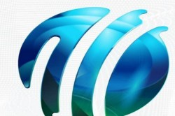 India Tests Against England Australia Were Not Fixed Icc