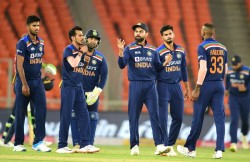 As Others Struggle Overseas India Can Altar That Pattern Ian Chappell