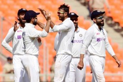 India Vs England 4th Test India Drub Visitors By Innings And 25 Runs Win Series 3 1 Enter Wtc Final
