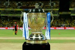Ipl 2021 New Rules Know All About Bcci Guidelines On Soft Signal Match Duration For Ipl