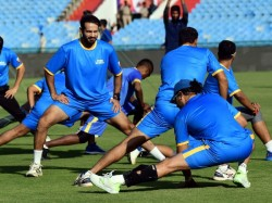 Irfan Pathan Too Tests Positive For Covid