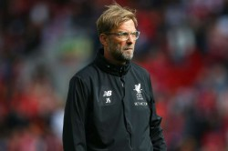 Liverpool Want Bundesliga Midfielder A Good Deal