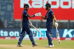 India Vs England 1st Odi Updates Eoin Morgan Wins Toss Invites Virat Kohli To Bat First In Pune