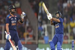 Icc Odi Rankings Virat Kohli Maintains Top Spot With Good Show Rishabh Pant Enters Top
