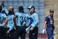 India Vs England 3rd Odi Moeen Ali Dismisses Virat Kohli For 9th Time In International Cricket